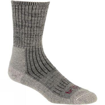 Mens MerinoFusion Trekker Sock