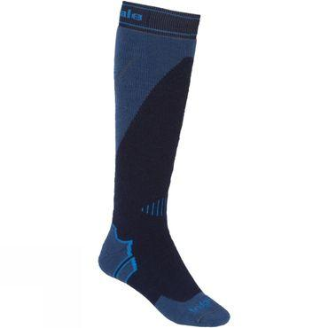 Mens Mountain Sock