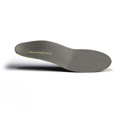 Carbon Footbeds