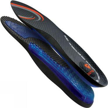 Airr Performance Insole