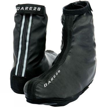 Womens Foot Gear Overshoe