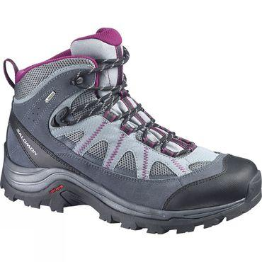 Womens Authentic LTR GTX Boot