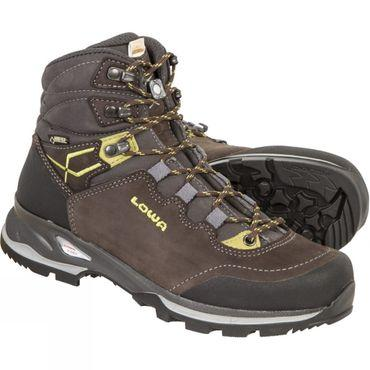 Womens Lady Light GTX Boot