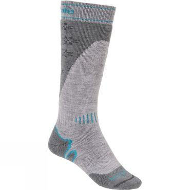 Womens Mountain Sock