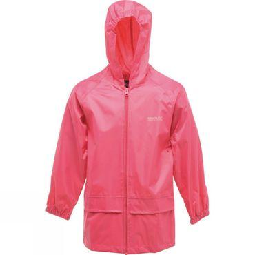 Kids Stormbreak Jacket