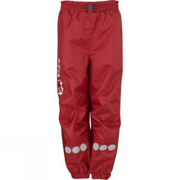 Kids Oxford Rain Trousers