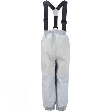 Kozi Kidz Norfolk Trousers