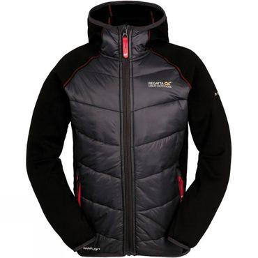Youths Kielder Jacket Age 14+