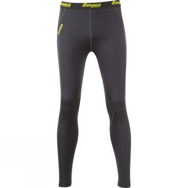 Youths Fjellrapp Tights