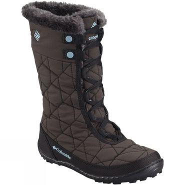 Junior Minx Mid II Omni-Heat Boot
