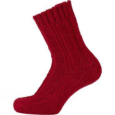 Kids Recovery Wool Classic Sock