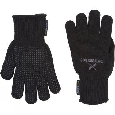 Kids Sticky Thinny Glove