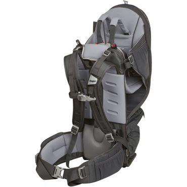 Lilletind Child Carrier