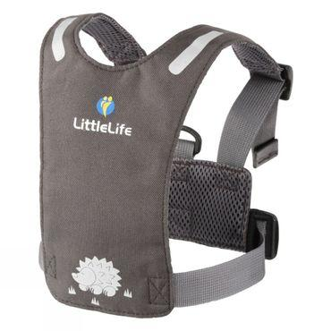 LitLif Child Safety Harness