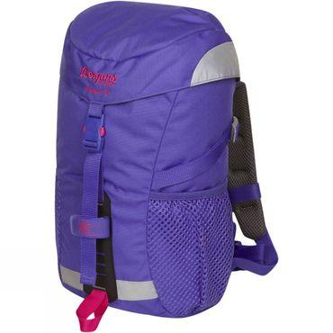 Junior Nordkapp Backpack 12L