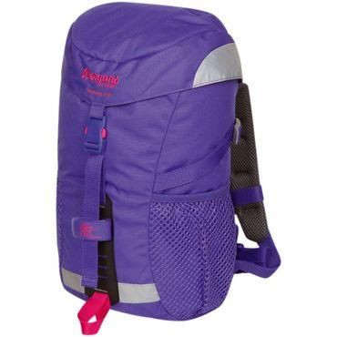 Junior Nordkapp Backpack 18L