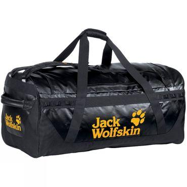 J Wolf Expedition Trunk 100 Duffle Bag