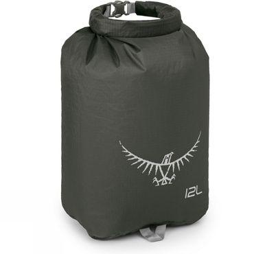 Ultralight Drysack 12L