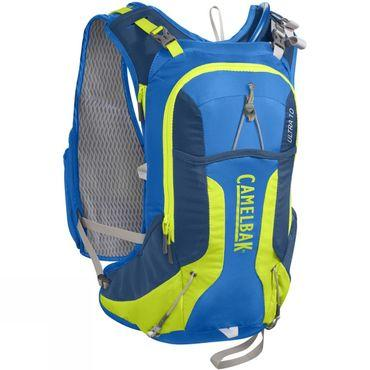 Ultra 10 Hydration Pack