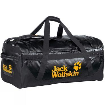 Expedition Trunk 65 Duffel Bag