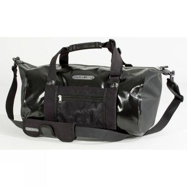 Travel-Zip Holdall Small