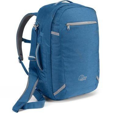 AT Carry-On 45 Travel Pack