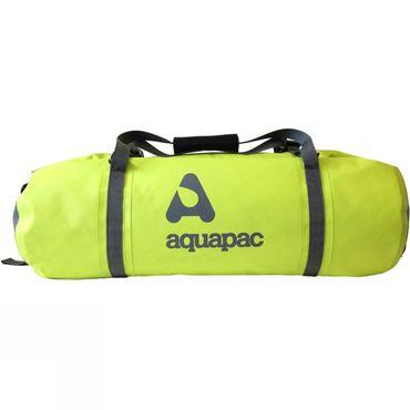 TrailProof Duffel 40L