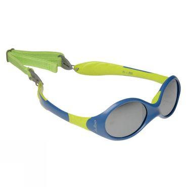 Kids Looping 2 Alti x 4 Sunglasses