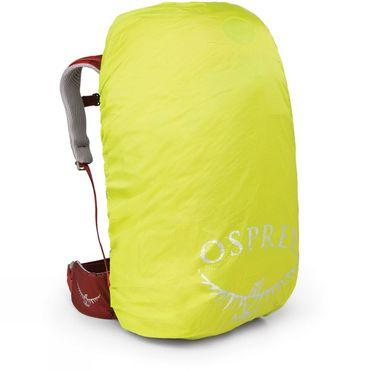 Ultralight High Vis Raincover S (20-35L)