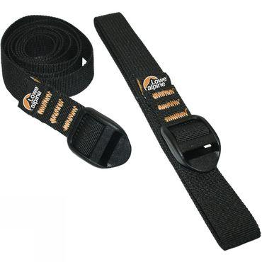 Accessory Strap 25mm x 1m (Pack of 2)