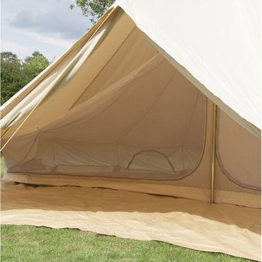 & SoulPad   Cotswold Outdoor