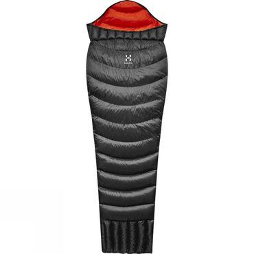 L.I.M Down +1 Sleeping Bag
