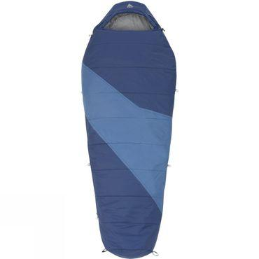 Ignite 20 Sleeping Bag