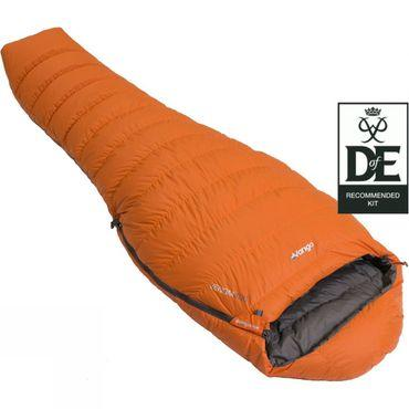Venom 400 Sleeping Bag