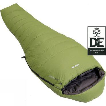 Venom 600 Sleeping Bag