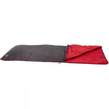 Lite 700B Sleeping Bag