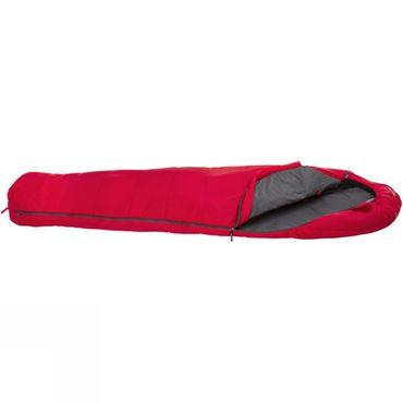 Lite 700 Sleeping Bag
