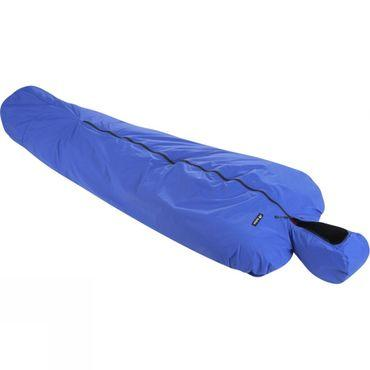 Lightweight Outer Sleeping Bag