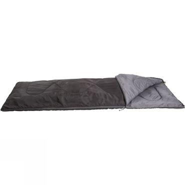 Sky 150 SQ Sleeping Bag