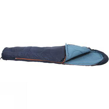 Sky 150 Sleeping Bag