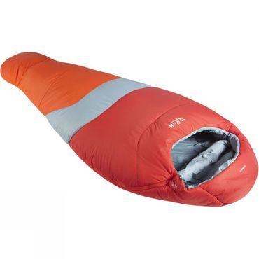 Ignition 3 Extra Long Sleeping Bag