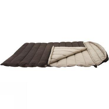 Constellation Double Sleeping Bag