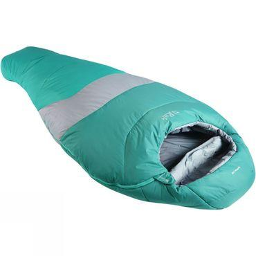 Womens Ignition 3 Sleeping Bag