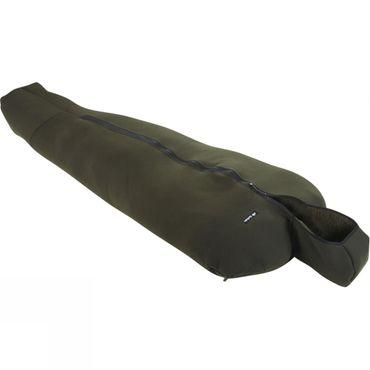 4 Season Inner Sleeping Bag