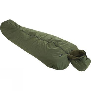 4 Season Outer Sleeping Bag
