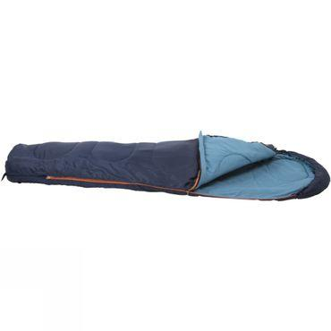 Kids Sky 150 Sleeping Bag