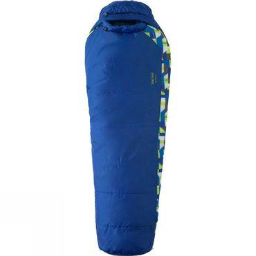 Kids Trestles 30 Sleeping Bag