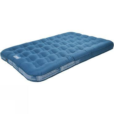 Extra Durable Double Airbed