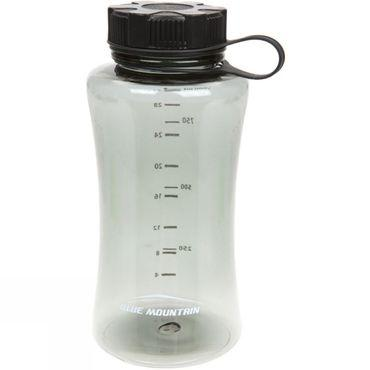 Drinks Bottle 1L