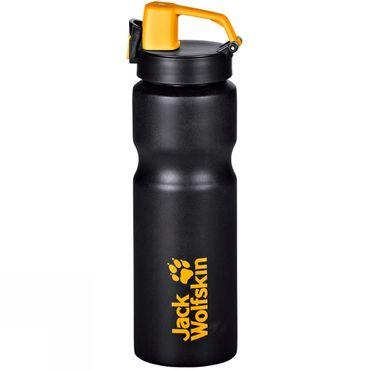 Sport Bottle Grip 0.75L